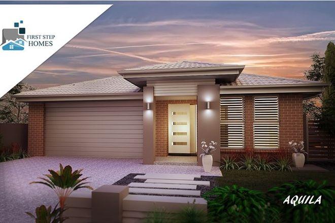 Picture of Elevate Estate, ORMEAU QLD 4208