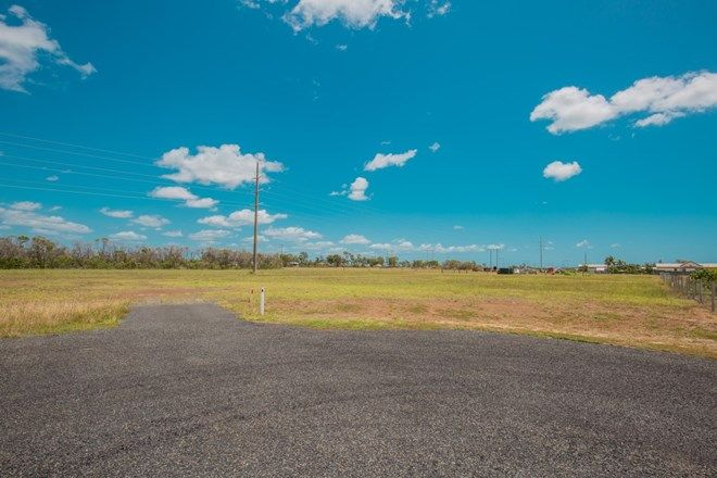 Picture of 4 Hero Place, KENSINGTON QLD 4670