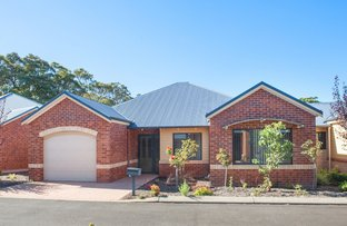 Picture of 4/12 Farrelly Street, Margaret River WA 6285