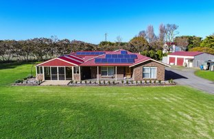 Picture of 55 Enderby Lane, Millicent SA 5280
