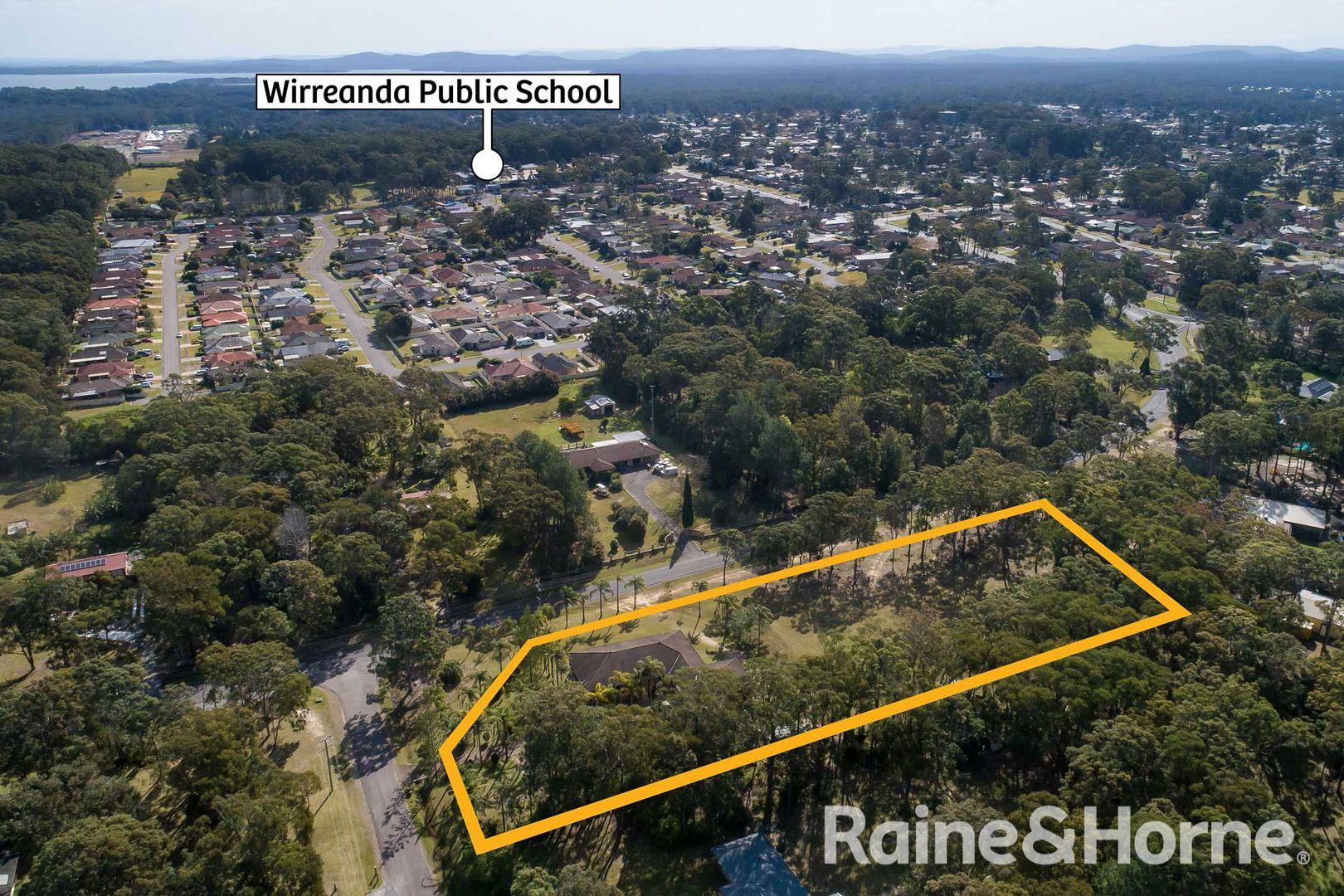 1 Windeyer Close, Medowie NSW 2318, Image 2