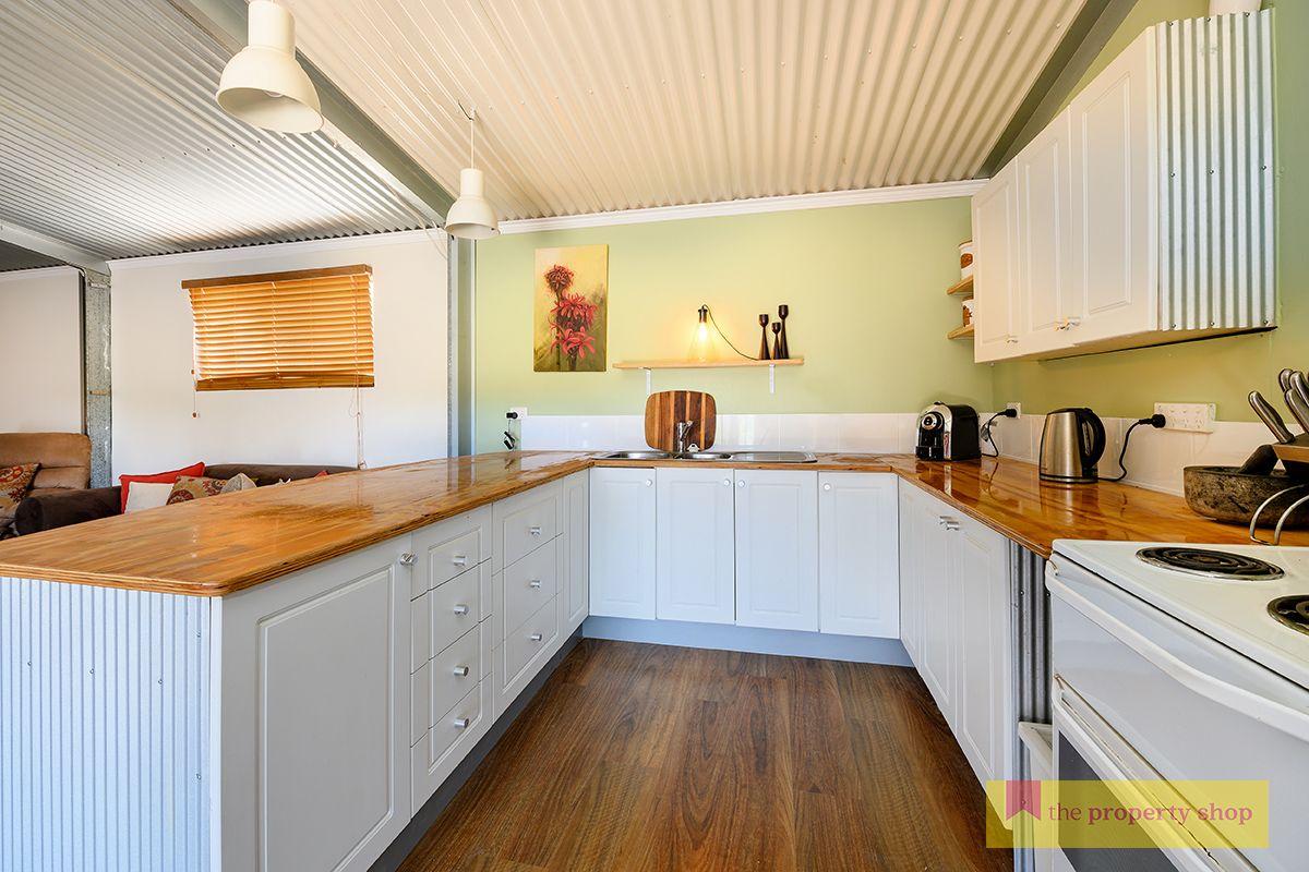 240 Windeyer Road, Mudgee NSW 2850, Image 0