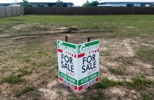 138 Sunhaven Blvd, Burdell QLD 4818