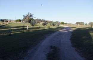 Picture of 146A Falbrook Road, Falbrook, Singleton NSW 2330