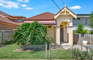 Picture of 12 Carilla Street, Burwood NSW 2134