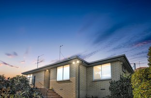 Picture of 112 Warring Street, Ravenswood TAS 7250