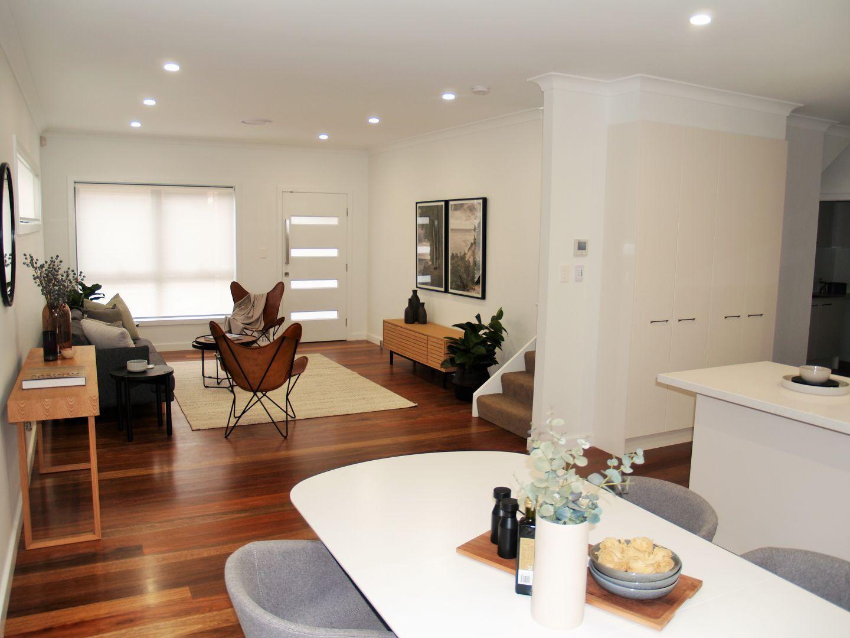 10/67 Regent Street, Mittagong NSW 2575, Image 0