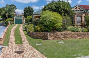 Picture of 31 Breadalbane Street, Carindale QLD 4152