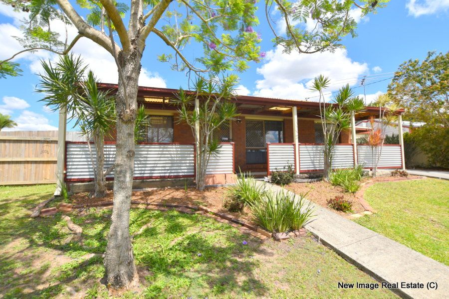59 Trulson Dr, Crestmead QLD 4132, Image 1