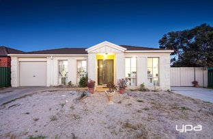 Picture of 16 Tonelli Place, Burnside VIC 3023