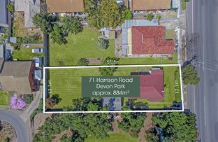71 Harrison Road, Devon Park SA 5008