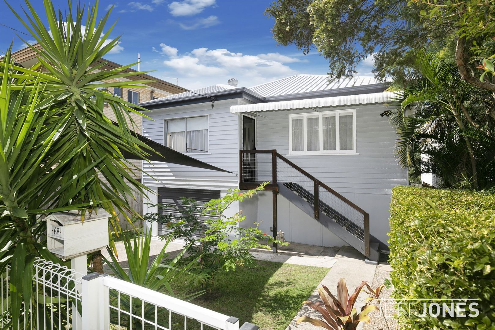 68 Marquis Street, Greenslopes QLD 4120, Image 0