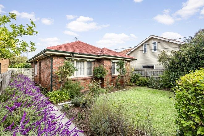 Picture of 92 Haughton Road, OAKLEIGH VIC 3166
