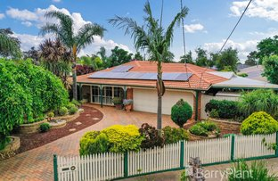 Picture of 10 Carson Crescent, Hoppers Crossing VIC 3029