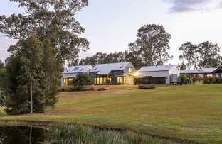 Picture of 23 Lang Drive, Bolwarra Heights NSW 2320