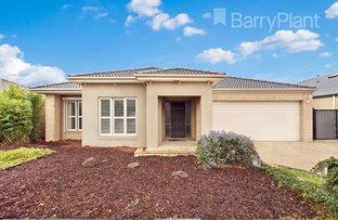 46 Nossal Drive, Point Cook VIC 3030