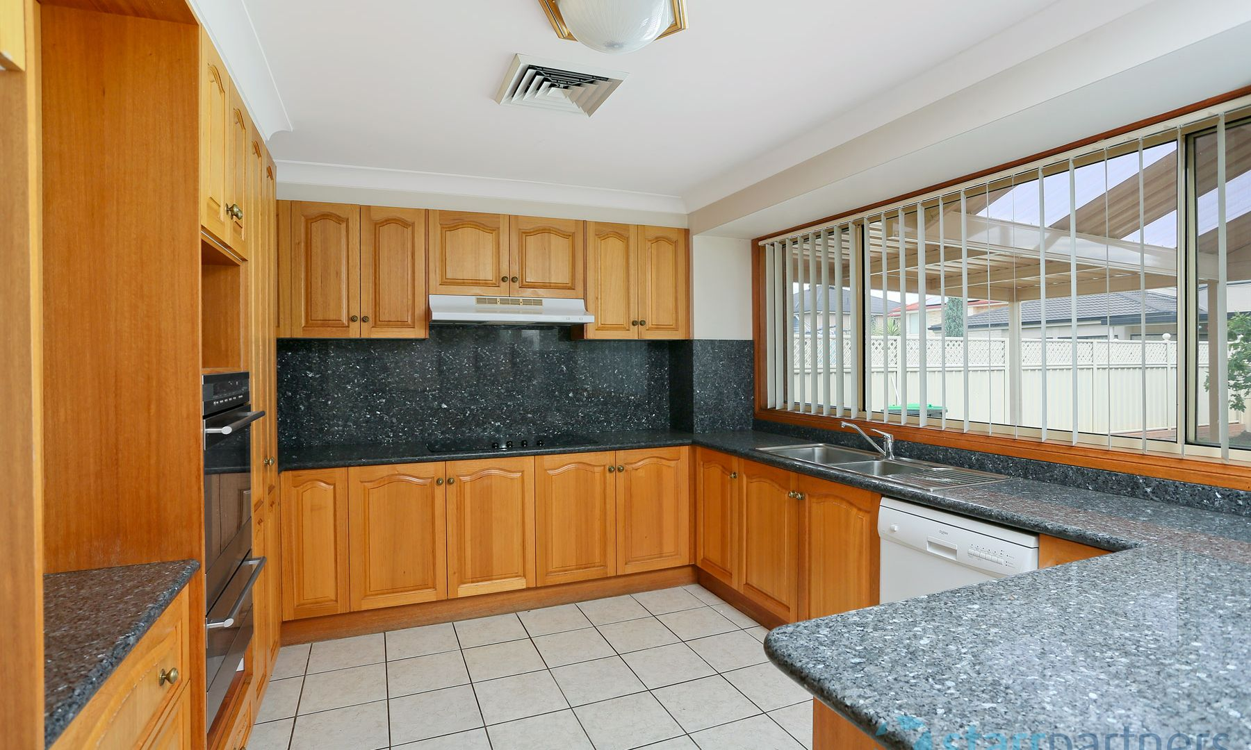 63 Wrights Rd, Castle Hill NSW 2154, Image 1