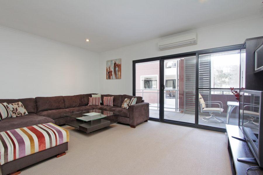 24/474 Murray Street, Perth WA 6000, Image 2