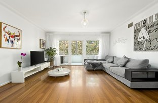 Picture of 4/44 Lansell Road, Toorak VIC 3142