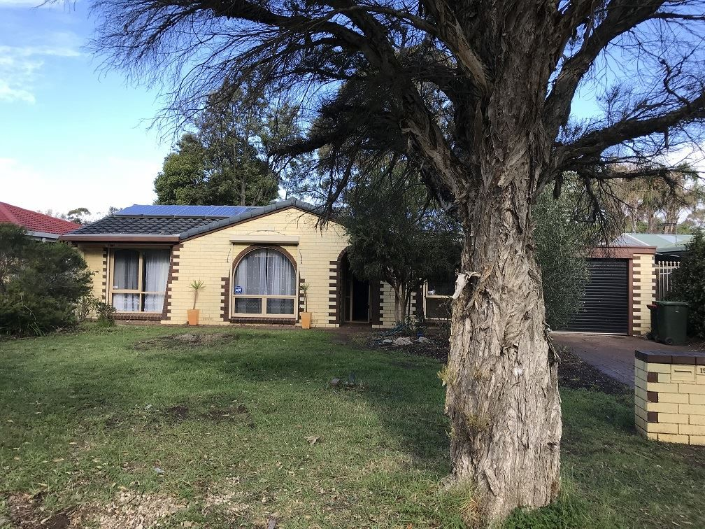 15 Pamela Street, Happy Valley SA 5159, Image 0