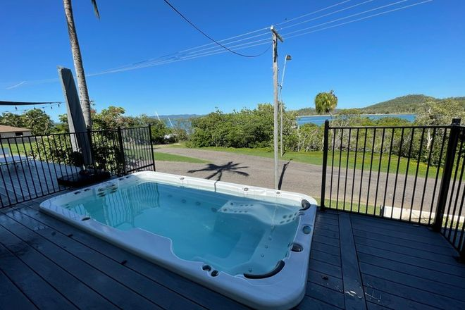 Picture of 2 Sunset Drive, SARINA BEACH QLD 4737