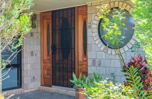 Picture of 42 Riveroak Drive, Murwillumbah NSW 2484