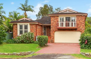 Picture of 48 Aloha Drive, Chittaway Bay NSW 2261