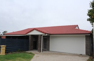 Picture of 420 Freeman Road, Richlands QLD 4077