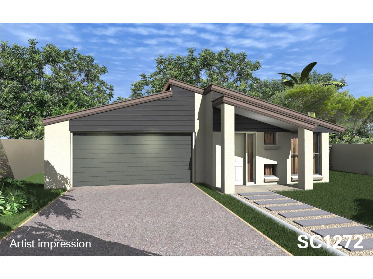 Lot 29 Pelican Pde, Jacobs Well QLD 4208, Image 2