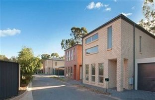 Picture of 5/65 Bagster Road, Salisbury North SA 5108