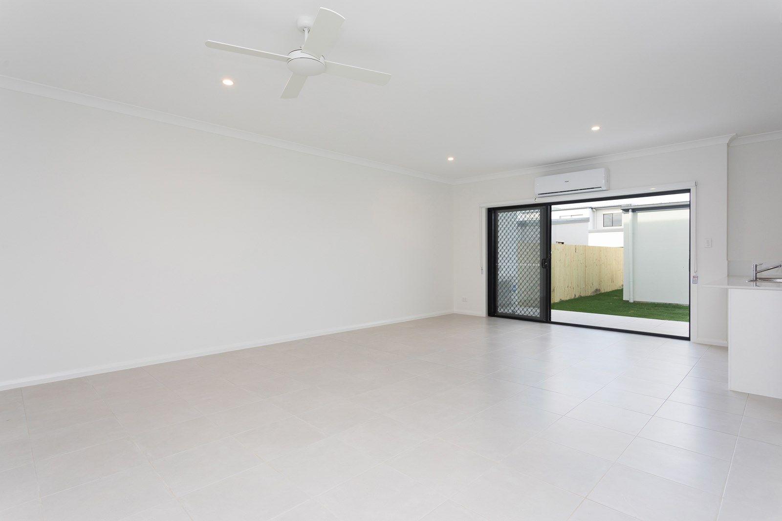 8 Cardew  Street, Mango Hill QLD 4509, Image 2