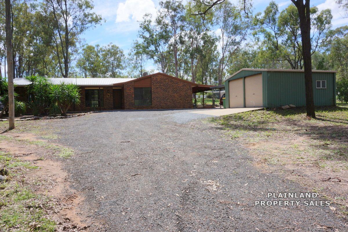 15  Rosella Av, Regency Downs QLD 4341, Image 1