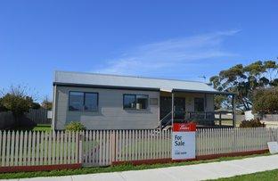 Picture of 62 Tarraville Road, Port Albert VIC 3971