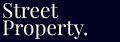 Street Property's logo