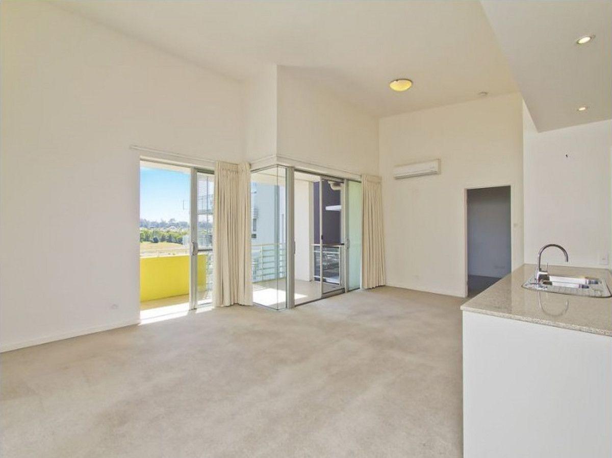21/510 Christine Avenue, Robina QLD 4226, Image 2