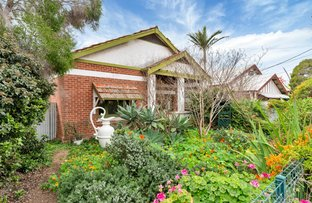 Picture of 25 Castle  Street, Edwardstown SA 5039