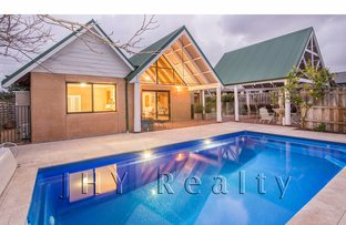 Picture of 34 Seattle Court, Quindalup WA 6281