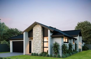 Picture of Lot 316 Waterglass Street, Spring Farm NSW 2570