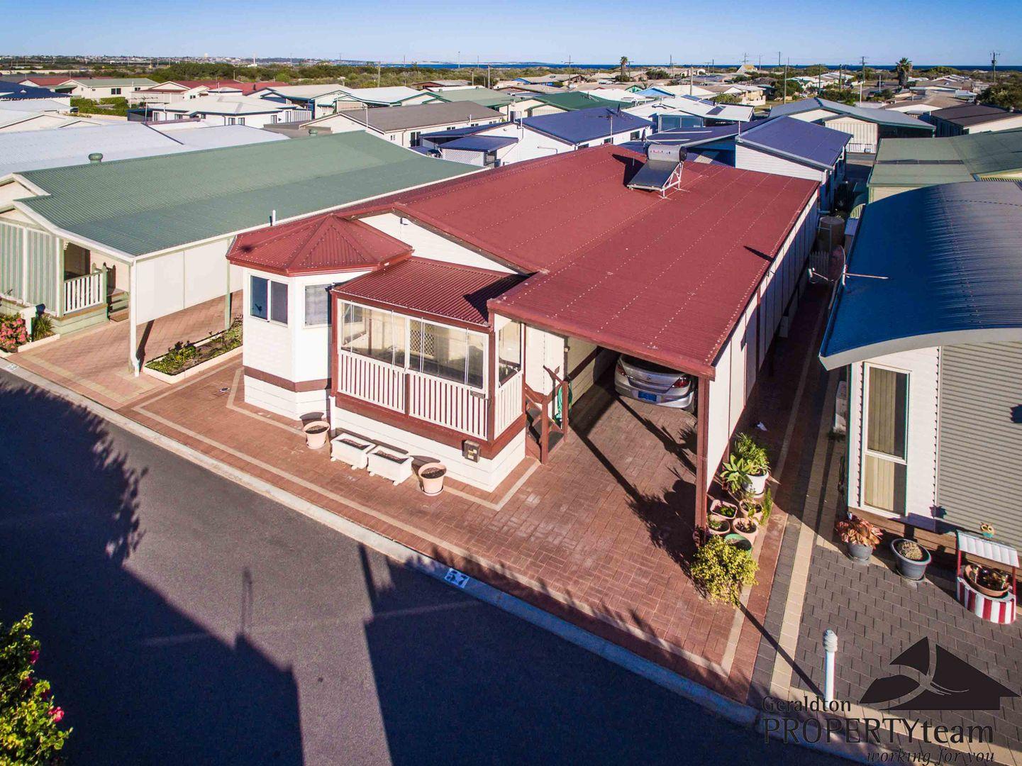 57/463 Marine Terrace, Geraldton WA 6530, Image 0