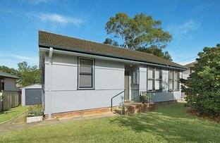 Picture of 73 Christine Crescent, Lalor Park NSW 2147