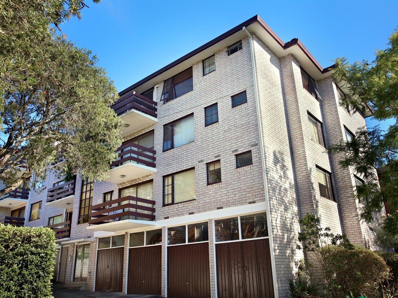 9/18-20 Price Street, Ryde NSW 2112, Image 0