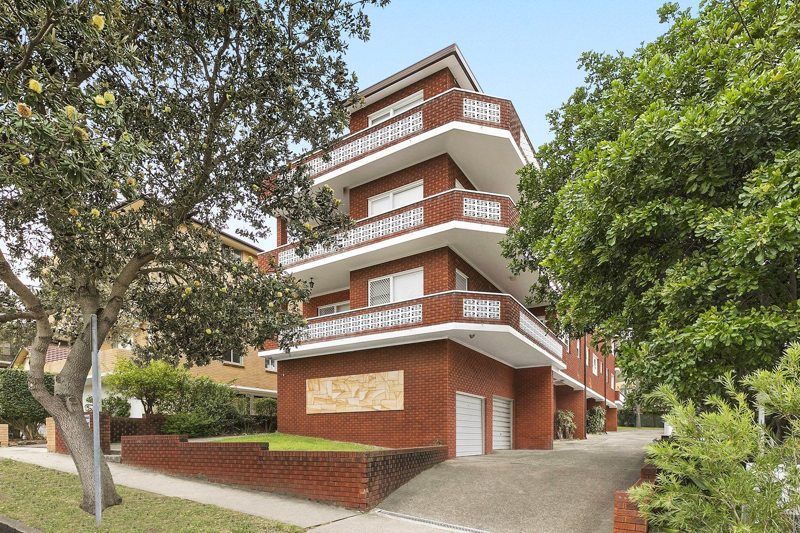 7/11 Hill Street, Coogee NSW 2034, Image 0