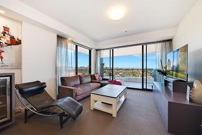 801/138 Walker Street, NORTH SYDNEY NSW 2060