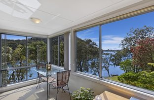 Picture of 32 Horsfield Road, Horsfield Bay NSW 2256