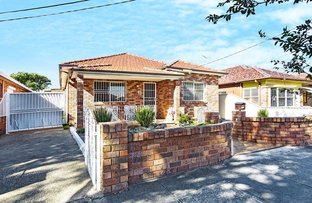 Picture of 45 Cleland Street, Mascot NSW 2020