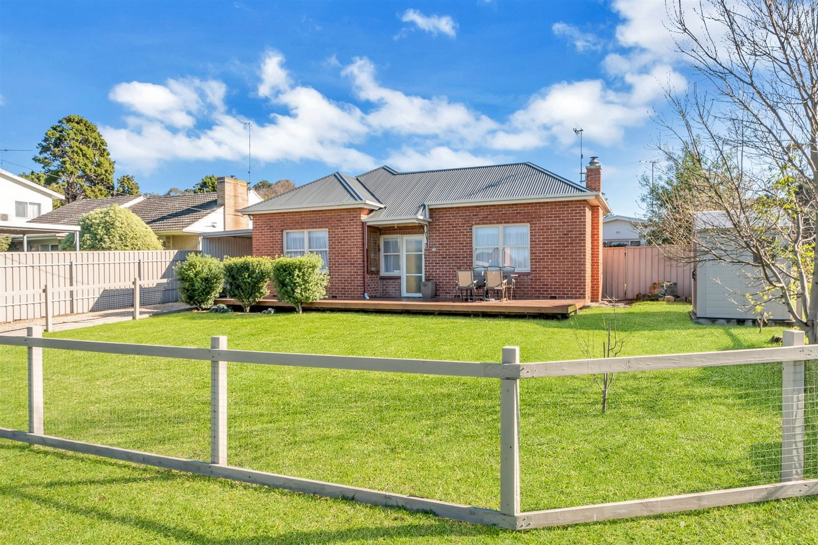 26 The Parkway, Victor Harbor SA 5211, Image 2