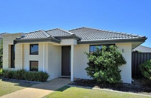 Picture of 4 Fettler Mews, Bassendean WA 6054