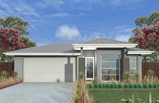 Picture of Lot 723 Primrose Place, Doolandella QLD 4077