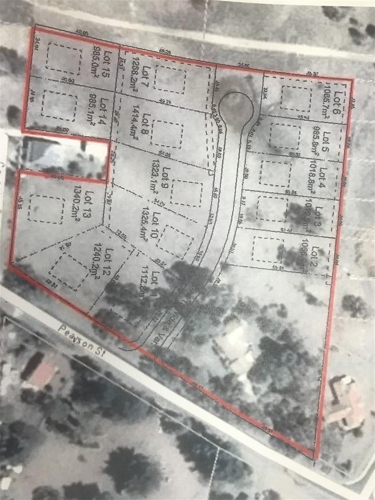 34 Pearson Street, Guyra NSW 2365, Image 0