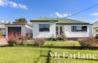 Picture of 37 Second Street, Cardiff South NSW 2285